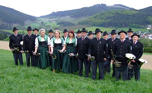 blaeserchor-2010